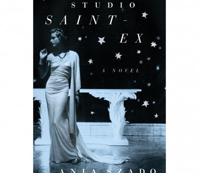 Studio-Saint-Ex-Book-Cover-May-13-p172