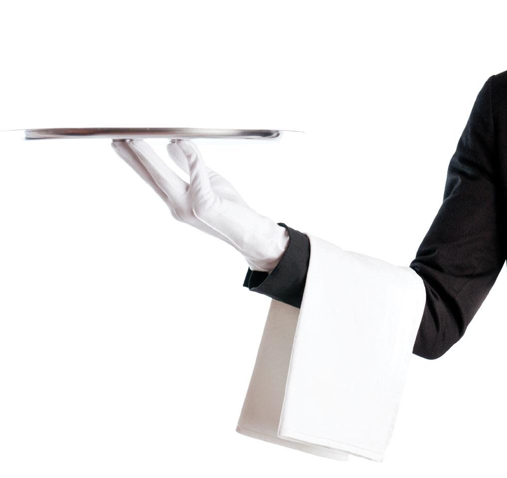 Waiter-Arm-Silver-Tray-May-13-p116