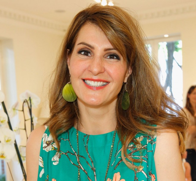 how adoption forever changed actress nia vardalos chatelaine