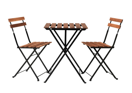 outdoor table and chairs png. ikea bistro set tÄrnÖ outdoor table and chairs png