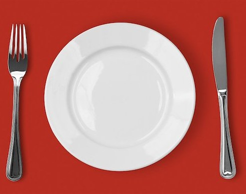 social quandary of the week a cheap dinner guest chatelaine