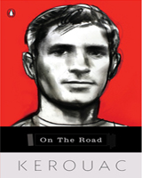 Book review: On the road, by Jack Kerouac