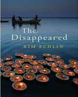 Book review: The Disappeared by Kim Echlin