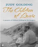 Book review: The Children of Lovers by Eva Schloss