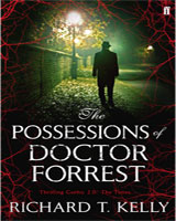 Book review: The Possessions of Doctor Forresr