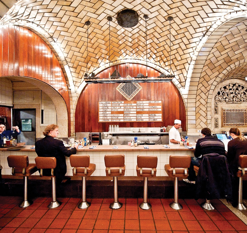 Grand-Central-Oyster-Bar-August-13-p16