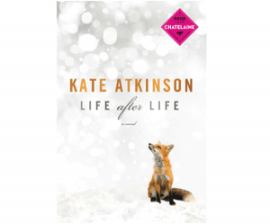 Life-after-Life-by-Kate-Atkinson-book-cover