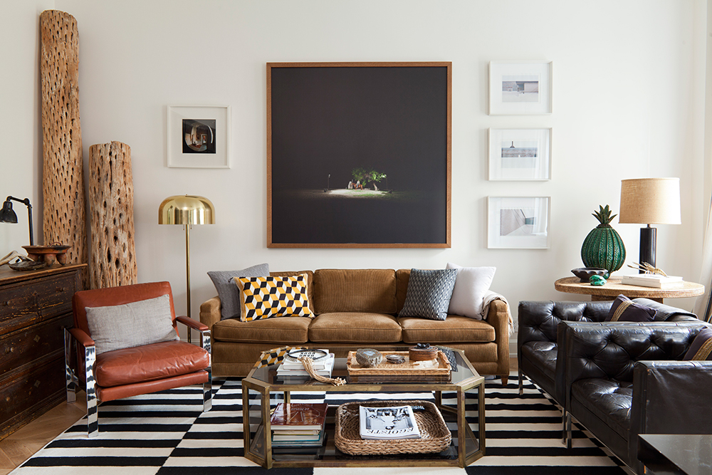 Nate Berkus Decorating Show Cool With Nate Berkus Living Room Designs Pictures