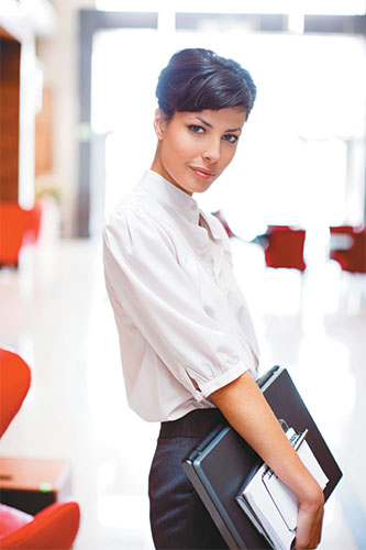 October-2013-Professional-Business-Woman