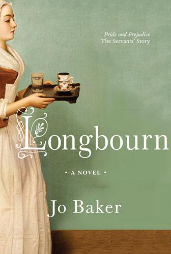 November-2012-novel-Longbourn