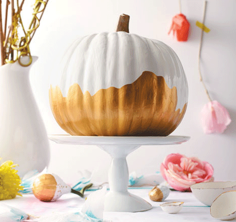 October-2013-double-dipped-thanksgiving-pumpkin