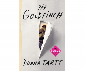 The-Goldfinch-by-Donna-Tartt-book-cover