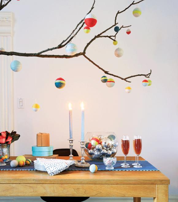 Christmas-tree-colour-blocked-DIY-yarn-ornaments-Marie-Eve-Best-Lake-Jane