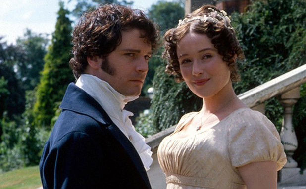 Jane Austen's rules could be the answer to a successful ...