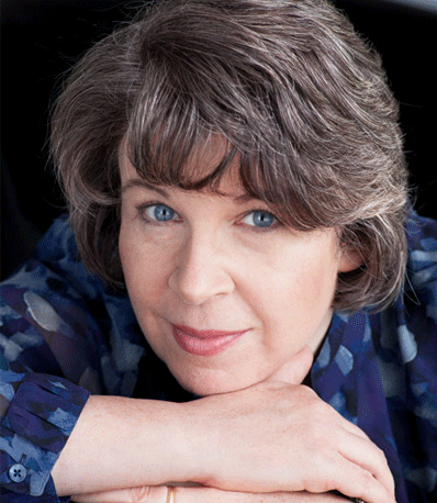 Author-Meg-Wolitzer-photo-by-Nina-Subin