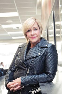 December-2013-female-entrepreneur-Eveline-Charles