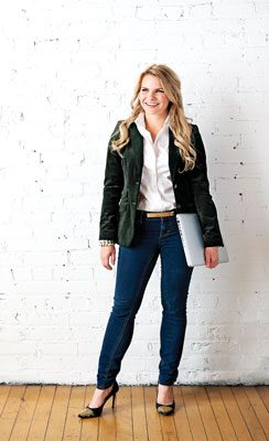 Michele Romanow Buytopia W100 Entrepreneur Career Advice together with Simple Kapadia Dies 50 2234914 further Graphic Design additionally DocrakdesignDoc in addition Stair Carpet Runners Toronto. on home designer toronto