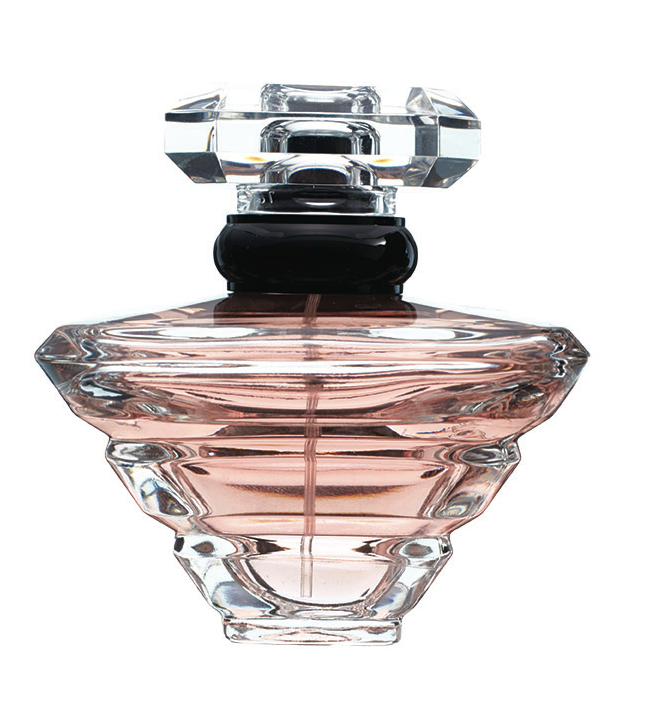 Our 10 favourite scents for winter