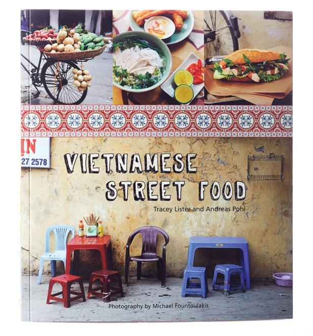 13 best cookbooks of 2013 chatelaine bivietnamese street foodib forumfinder Gallery