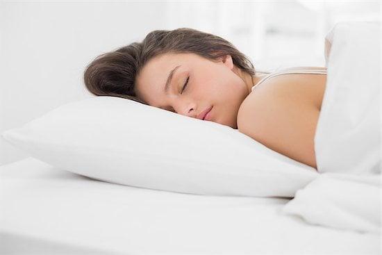 """Résultat de recherche d'images pour """"sleeping woman"""""""
