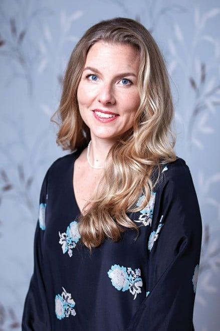 Claire-Cameron