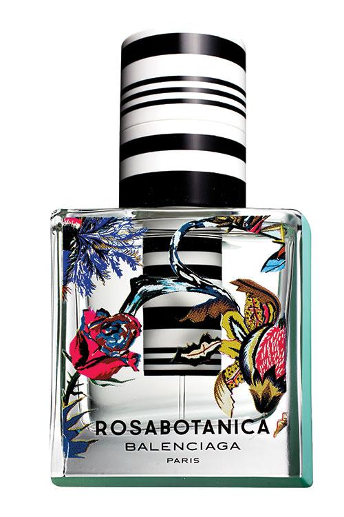 rosabotanica balenciaga perfume