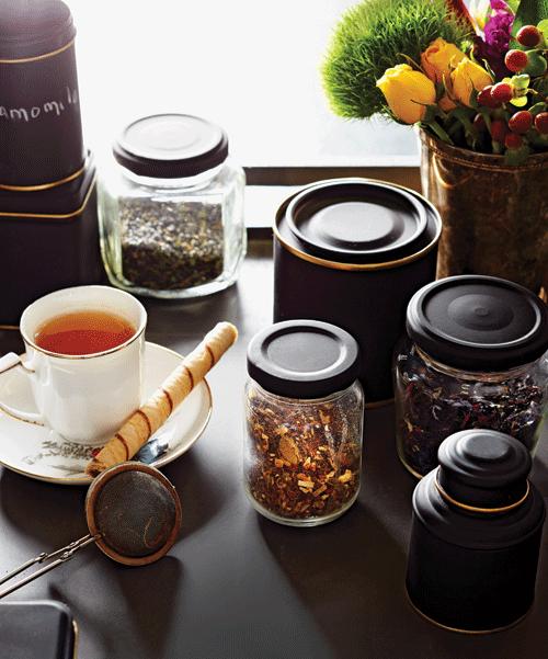 tea-tin-jars-simple-pleasures-cup-spice-jar-loose-leaf-storage