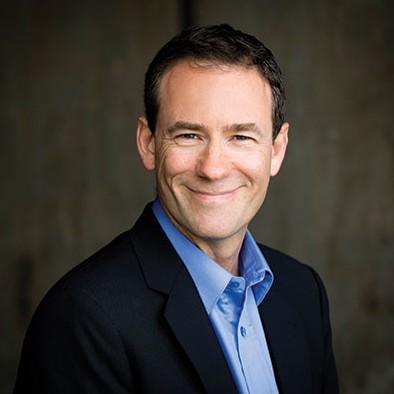 Bruce-Sellery-finance-expert