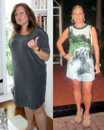 Naturopathy diet for weight loss