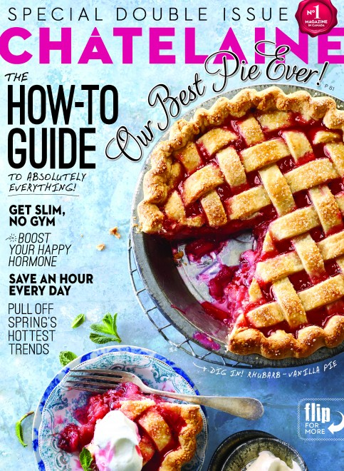 May2014FoodCover Chatelaine
