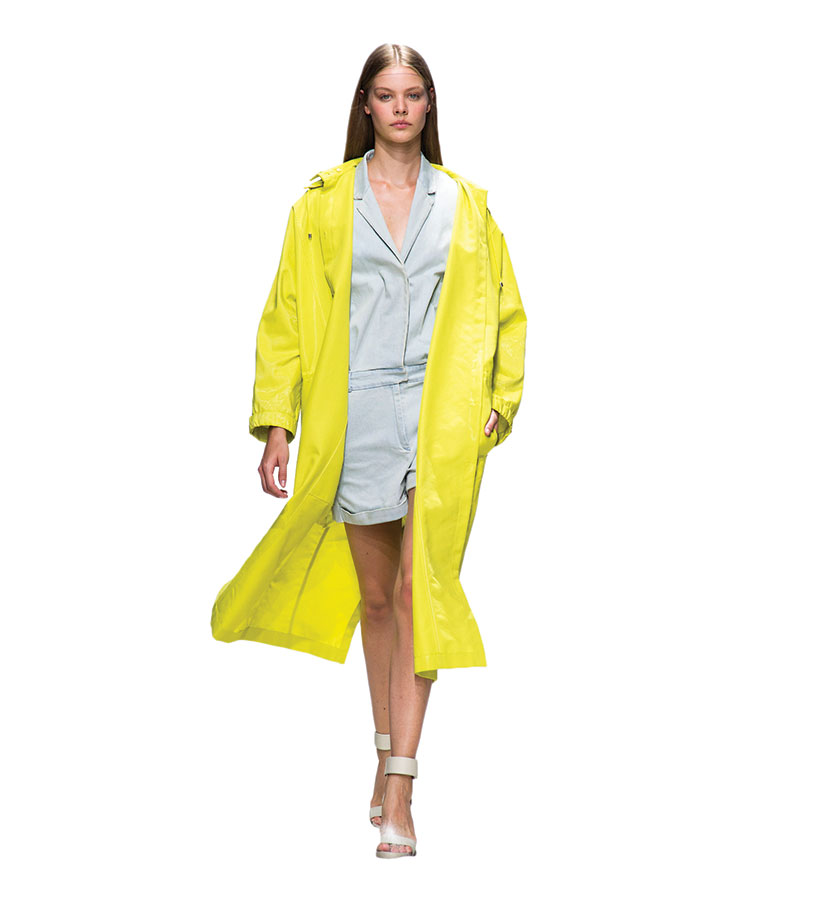 Christian-Wijnants-yellow-jacket-feature-image