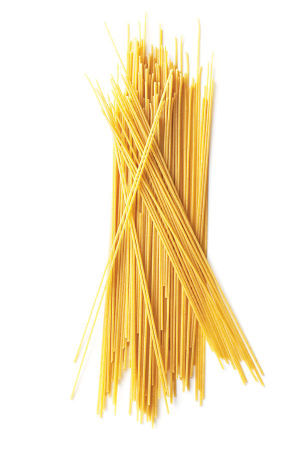 healthy pasta alternatives to cure carb cravings chatelaine pasta clip art free pasta clip art images free