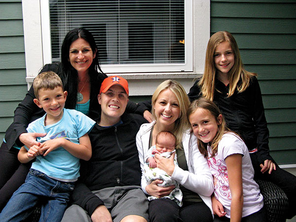 Kate-Welsh-and-Barb-Nimchuk-families-surrogacy