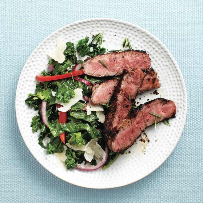 10 Easy Low Calorie Dinner Recipes Chatelaine