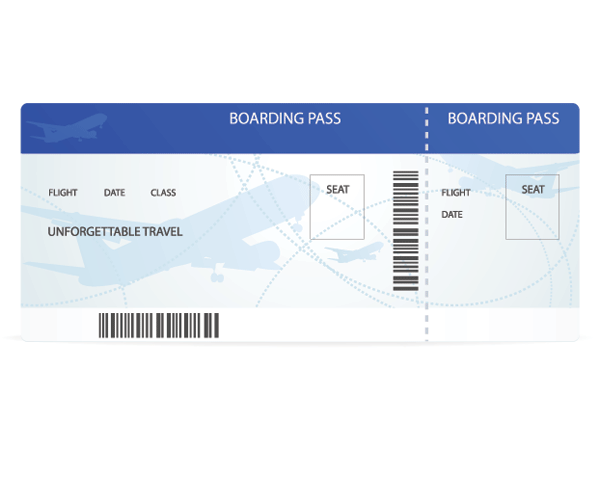 boarding-pass-airplane-ticket