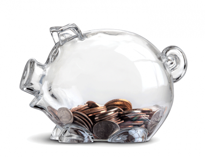 clear-piggy-bank-coins