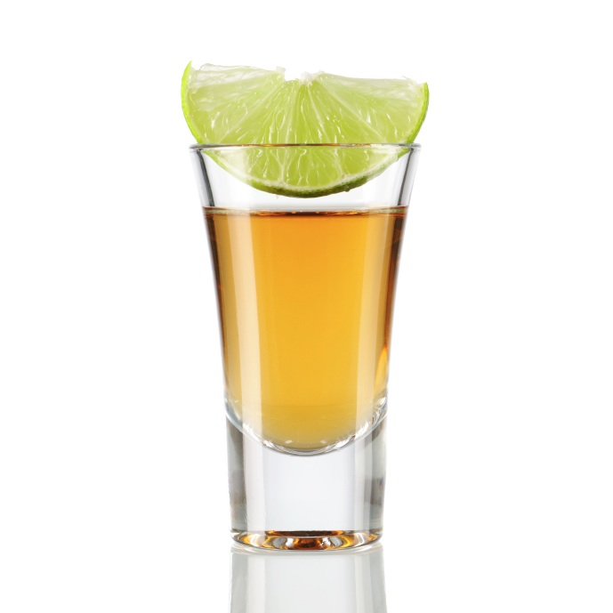 How to make a margarita (and other things you didn't know about tequila)