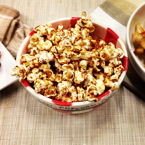 20 Pub Style Snacks For Game Night