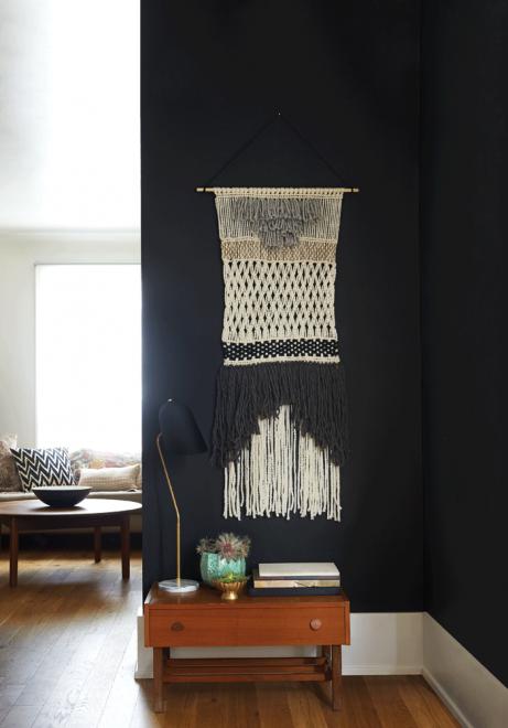 Macrame-wall-hanging-art-decor