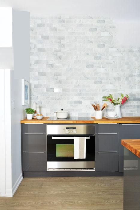 Ikea Kitchen Cabinet For Bath
