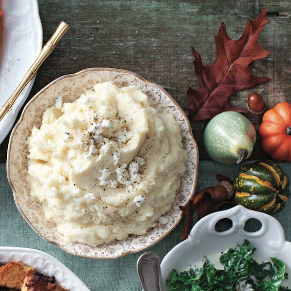 mashed-parsnip-and-mashed-potatoes.jpg