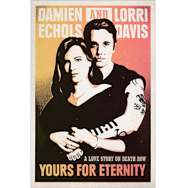 Lorri-Davis-Yours-to-Eternity