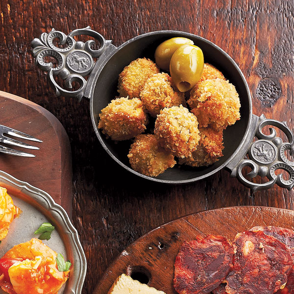 olives-breaded-appetizer-recipe