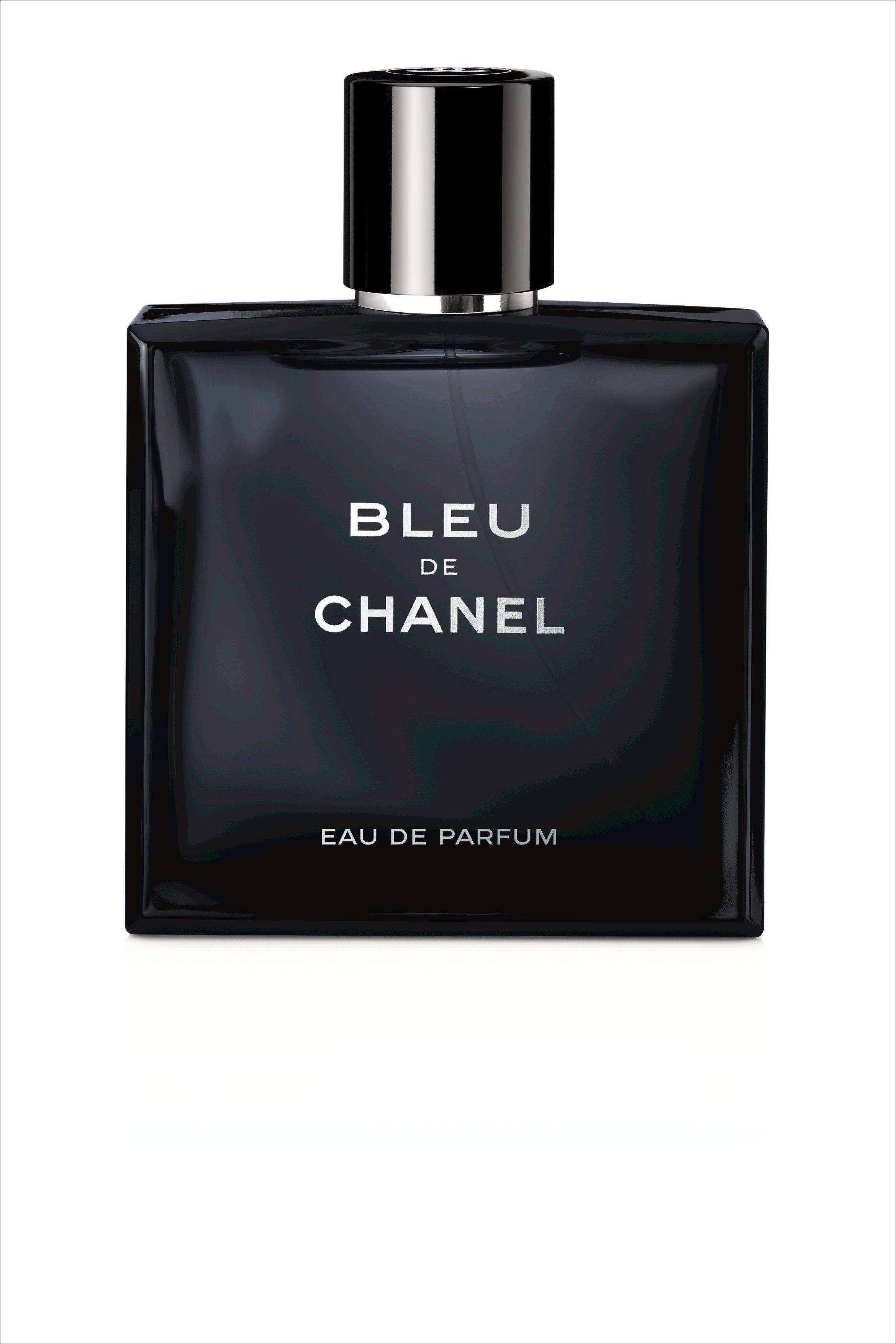 5 of our favourite fragrances for him chatelaine. Black Bedroom Furniture Sets. Home Design Ideas