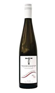 Wine_Thornhaven