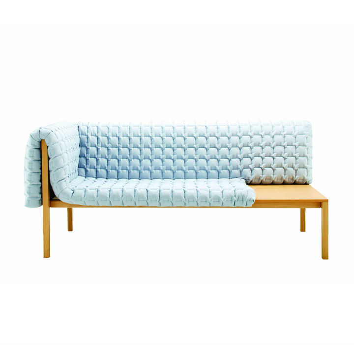 couch-sofa-seating-quilted-upholstery-wooden-ligne-roset