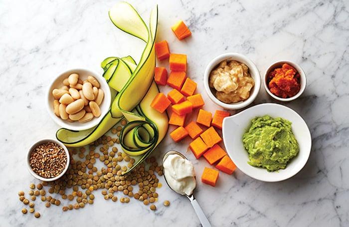 healthy-comfort-food-ingredients