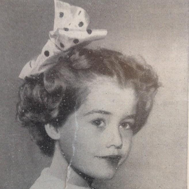 1947kids-birdbow