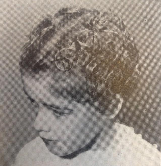 1947kids-swirls