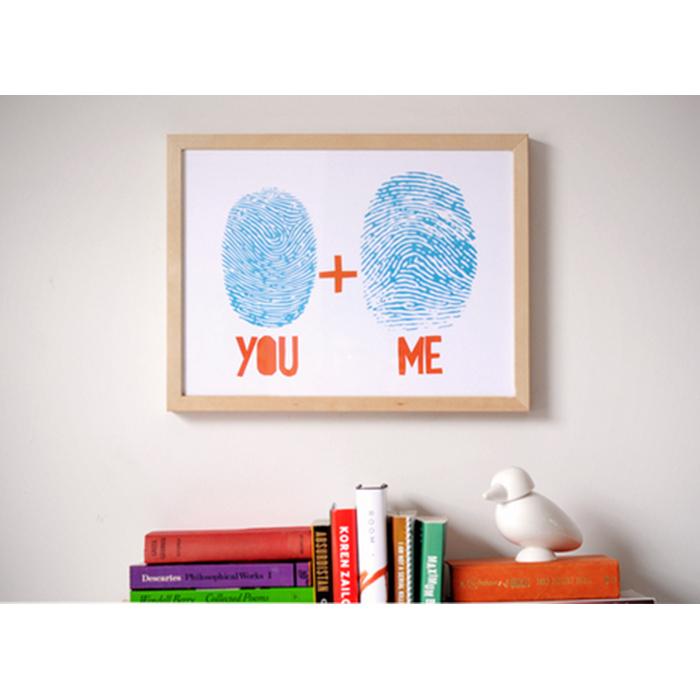 <b>Custom Love Art</b>
